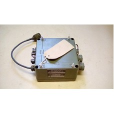 MARCONI SCIMITAR 400W INTERFACE UNIT